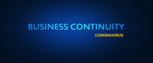small-business-survival-plan-for-dealing-with-the-coronavirus