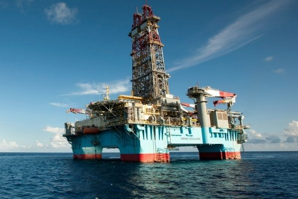 Drilling Industry Analysis