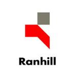 Ranhill