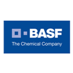 O.BASF