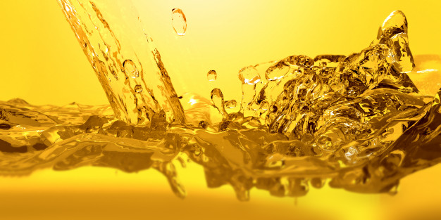 Base Oils and Lubricant