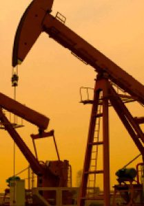 Oil exploration (2)
